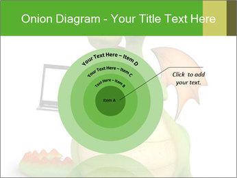 0000061928 PowerPoint Templates - Slide 61