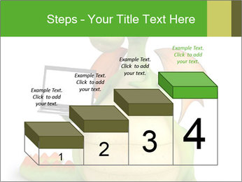 0000061928 PowerPoint Templates - Slide 64