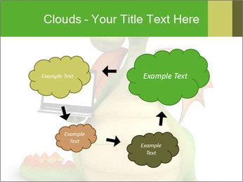 0000061928 PowerPoint Templates - Slide 72