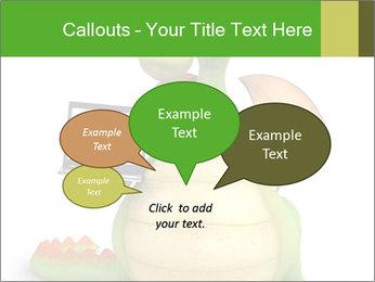 0000061928 PowerPoint Templates - Slide 73