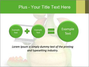 0000061928 PowerPoint Templates - Slide 75