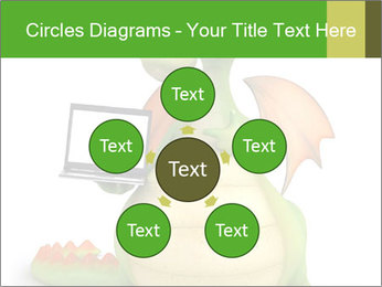 0000061928 PowerPoint Templates - Slide 78