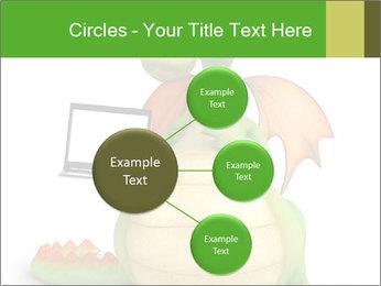 0000061928 PowerPoint Templates - Slide 79
