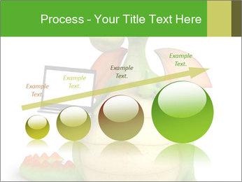0000061928 PowerPoint Templates - Slide 87