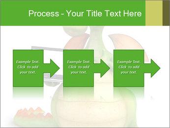 0000061928 PowerPoint Templates - Slide 88