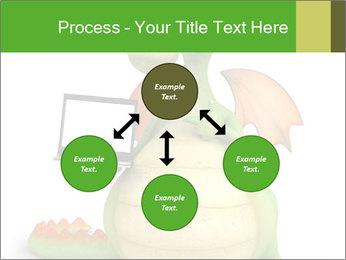 0000061928 PowerPoint Templates - Slide 91