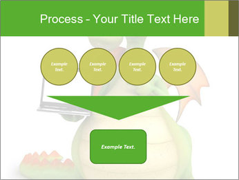 0000061928 PowerPoint Templates - Slide 93