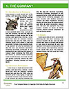 0000061928 Word Templates - Page 3