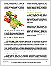 0000061928 Word Template - Page 4