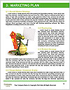 0000061928 Word Templates - Page 8