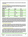 0000061928 Word Templates - Page 9