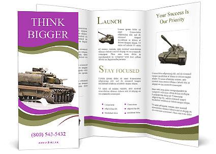 0000061929 Brochure Template