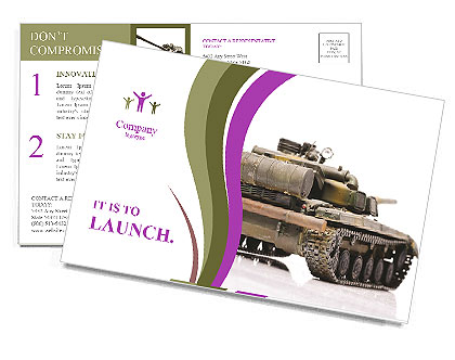 0000061929 Postcard Templates