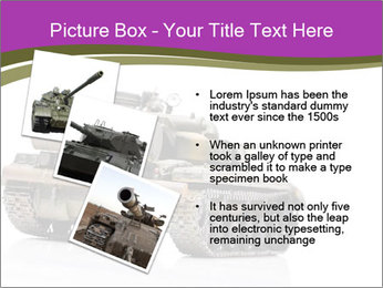 0000061929 PowerPoint Template - Slide 17
