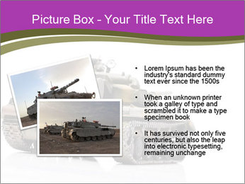 0000061929 PowerPoint Template - Slide 20