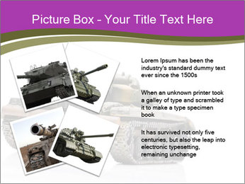 0000061929 PowerPoint Template - Slide 23