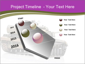 0000061929 PowerPoint Template - Slide 26