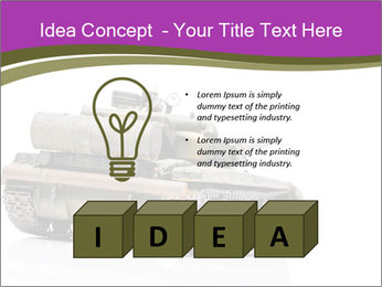 0000061929 PowerPoint Template - Slide 80