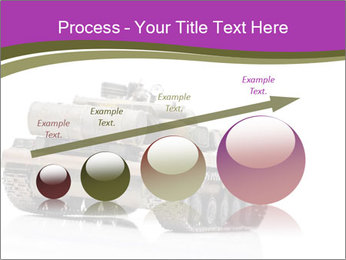 0000061929 PowerPoint Template - Slide 87