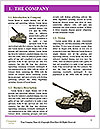 0000061929 Word Template - Page 3