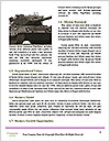 0000061929 Word Template - Page 4