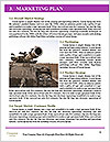 0000061929 Word Template - Page 8