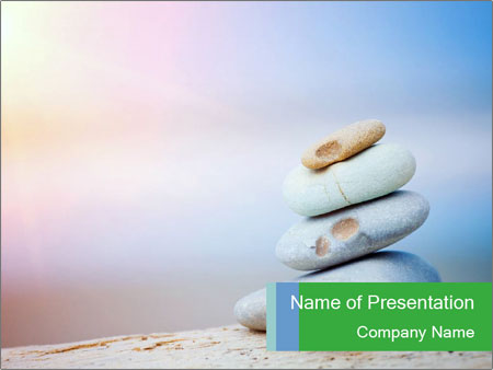0000061930 PowerPoint Template