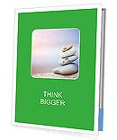 0000061930 Presentation Folder