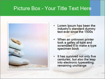 0000061930 PowerPoint Template - Slide 13