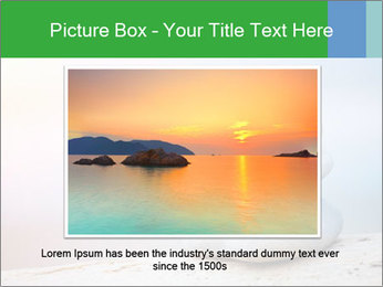 0000061930 PowerPoint Template - Slide 15