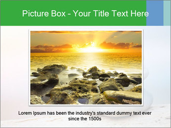 0000061930 PowerPoint Template - Slide 16