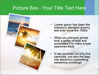 0000061930 PowerPoint Template - Slide 17