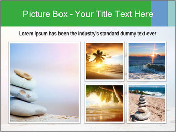 0000061930 PowerPoint Template - Slide 19