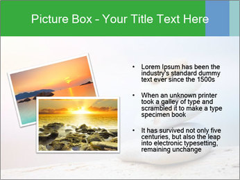 0000061930 PowerPoint Templates - Slide 20