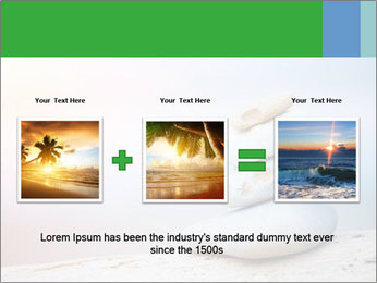 0000061930 PowerPoint Template - Slide 22