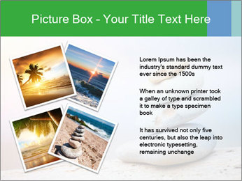 0000061930 PowerPoint Template - Slide 23