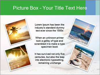 0000061930 PowerPoint Templates - Slide 24