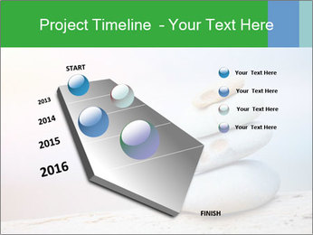 0000061930 PowerPoint Template - Slide 26