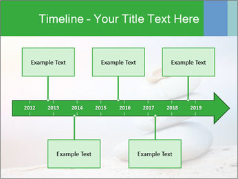 0000061930 PowerPoint Template - Slide 28