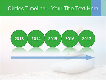 0000061930 PowerPoint Template - Slide 29