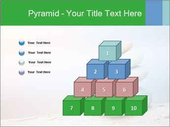 0000061930 PowerPoint Template - Slide 31