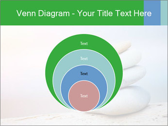 0000061930 PowerPoint Template - Slide 34