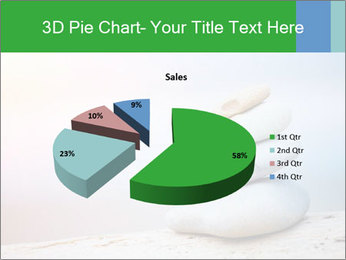 0000061930 PowerPoint Template - Slide 35