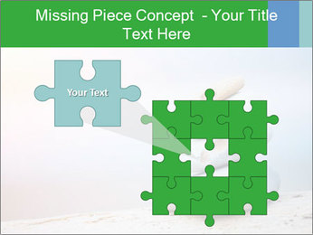 0000061930 PowerPoint Template - Slide 45