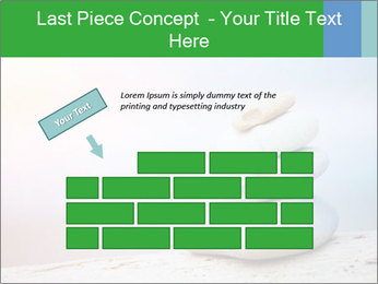0000061930 PowerPoint Templates - Slide 46