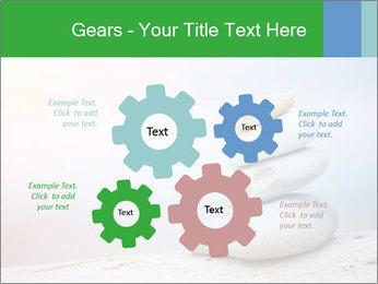 0000061930 PowerPoint Templates - Slide 47