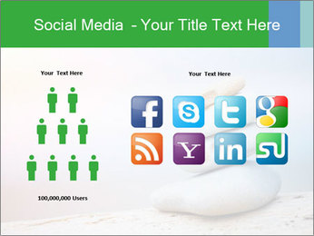 0000061930 PowerPoint Template - Slide 5