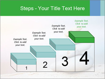0000061930 PowerPoint Templates - Slide 64