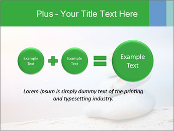 0000061930 PowerPoint Template - Slide 75