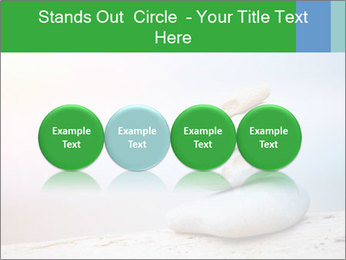 0000061930 PowerPoint Template - Slide 76
